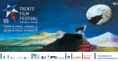 Trento-Film-Festival-2021 locandina