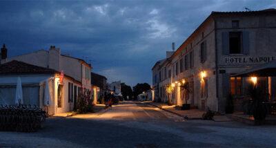 Veduta-notturna-dell'Ile-d'Aix-©-Dario-Bragaglia