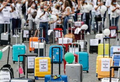 lavoratori-del-turismo-a-Roma