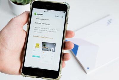 intrattenimento photo-smartphone-Unsplash.com