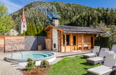 hotel-lanerhof-spa-klaus-peterlin