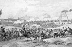 Il 5 maggio Battaglia-di-Bassano-del-Grappa 1796