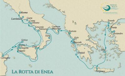 Cartina-Rotta-di-Enea