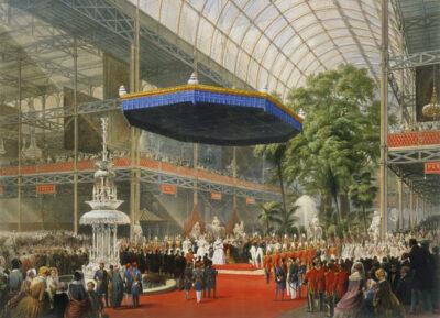 Crystal_Palace-la-Regina-Victoria-inaugura-la-Great-Exhibition