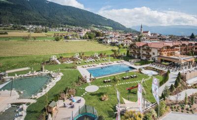 Hotel-Sonnenhof