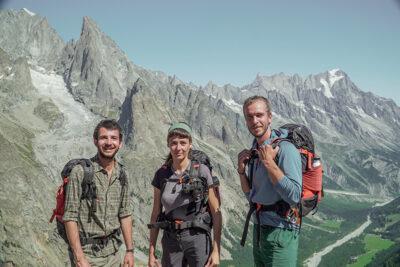 Sentiero Italia i fondatori-di-Va' Sentiero