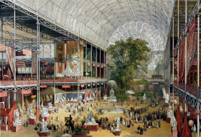 people's palace Interno-del-Crystal-Palace