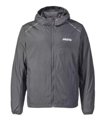 escursione MUSTO_LPX-Primaloft-Stretch-Midlayer-Jacket