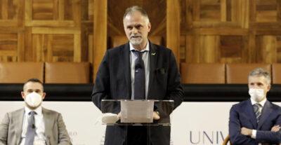 Massimo-Garavaglia-Ministro-Turismo
