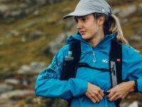 Primavera: tempo di vela e di trekking