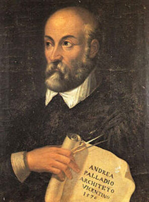 Ritratto-di-Andrea-Palladio,-opera-di-G.B.-Maganza