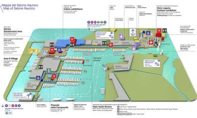 SNV-mappa-Arsenale-2021