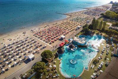 Spiaggia-di-Grado_ph-IvanRegolin