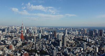 Tokyo-Tower-3-©TCVB