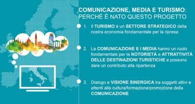 certa-Comunicazione-Media-e-Turismo-05052021