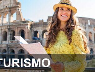 Comunicare bene l'Italia fa ripartire il turismo