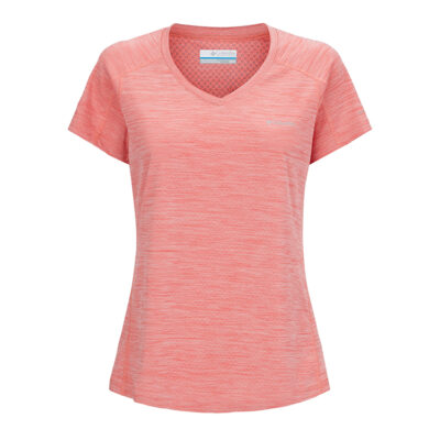 columbia-Zero-Rules-Short-Sleeve-Shirt