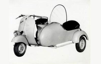 Vespa 125-sidecar-1955