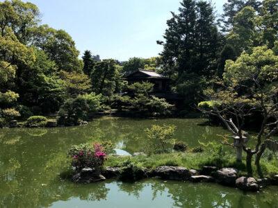 Palazzo-imperiale-di-Kyoto-portali-e-giardini (ph. b. andreani © mondointasca.it)