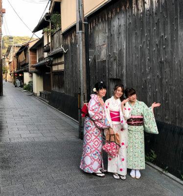 Gion,-quartiere-di-Kyoto (ph. b. andreani © mondointasca.it)