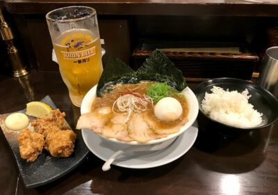 Cena-con-sfida-dell'ajitsuke-tamago (ph. b. andreani © mondointasca.it)