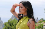 Gioia di vivere Angela-Puttini-Capri-Dream