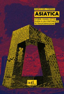 Cover Storie, viaggi, città