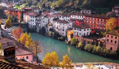 Bagni-di-Lucca-ph-David-Bonaventuri