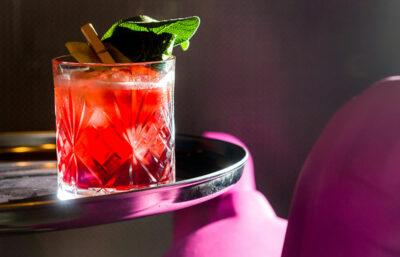 novità in tavola Busca-cocktail