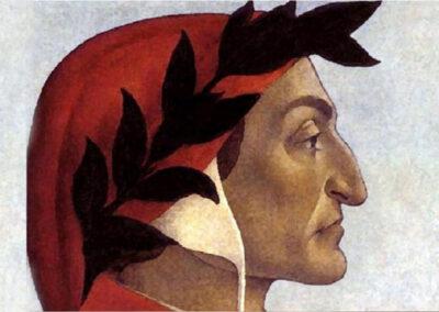 Il Treno di Dante-Alighieri