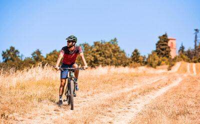In-Bici-per-i-sentieri-di-Natura-World