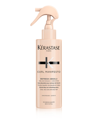 Kerastase-Curl-Manifesto Flacon