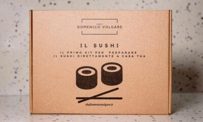 Kit-del-Sushi-da-casa