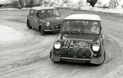 Mini-Cooper-rally-Montecarlo