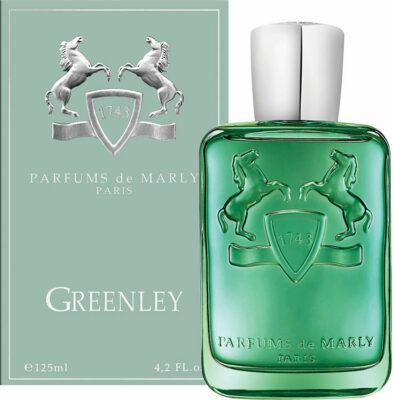 Fragranze estive PDM-Greenley-PS