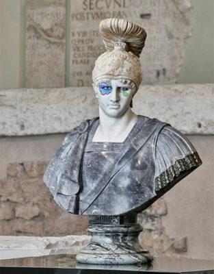 Palcoscenici-Archeologici-(9)-Achille