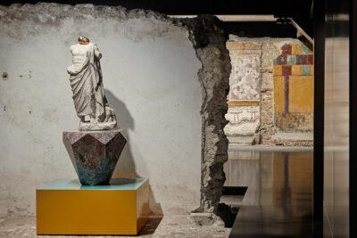 Palcoscenici-Archeologici-God-is-a-Woman