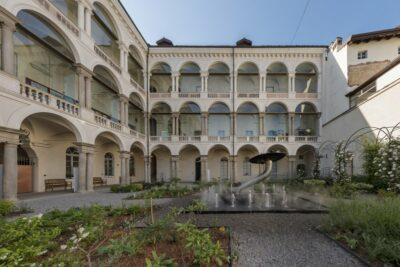 Percorsi-multisensoriali-al-Muses-di-Savigliano