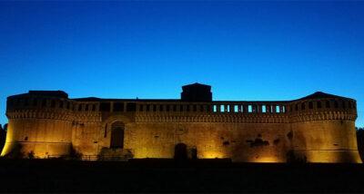 Rocca-Imola-foto-Monia-Mphoto-con-licenza-CCASA4
