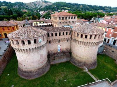Rocca-di-Riolo-esterno