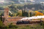 Treno-storico,-Brisighella-(RA)-ph.-Andrea-Ceroni