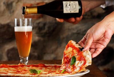 la-pizza-all'acqua-termale-e-la-birra-Monti-all'acqua-termale