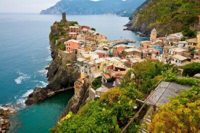turismo esperienziale mappae-percorsi-multisensoriali-le-cinque-terre