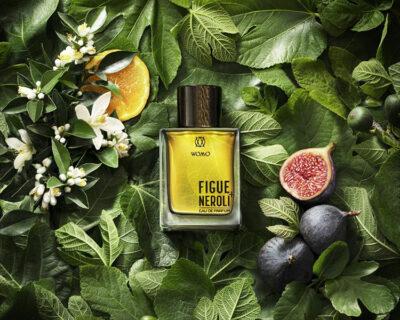 fragranze estive womo-figue-neroli