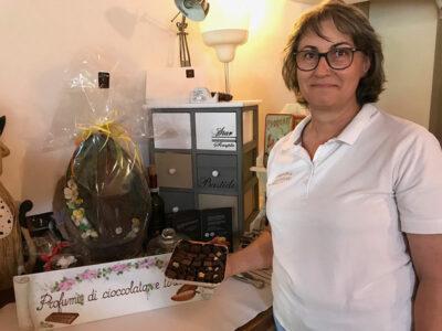 ©-Photo-Dario-Bragaglia-Fubine-Profumi-di-cioccolato-Luisa-Belperio