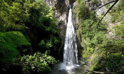 Cascata-Brandis-Credit-Lana-Region
