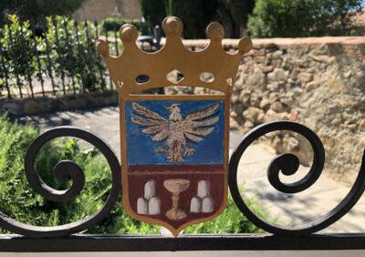 Castello-Banfi-Montalcino