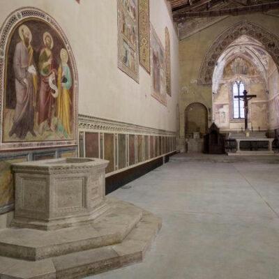 Chiesa-di-Sant-Agostino