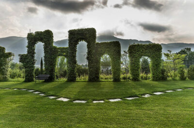 Giardini-e-labirinto-di-Kranzelhof-Credit-Lana-Region