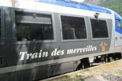 Il-treno-della-meraviglie-della-ferrovia-Tenda-Roja